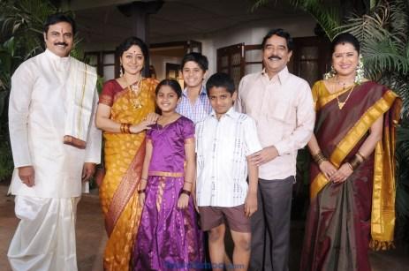 Nagarjuna's Bhai Movie Latest Stills - Tollywood - Friendsmoo (48)