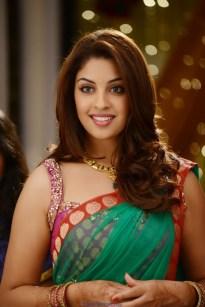 Nagarjuna's Bhai Movie Latest Stills - Tollywood - Friendsmoo (49)
