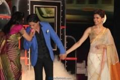 Palam Silks Chennai Express Meena Hunt Photos-Friendsmoo (24)