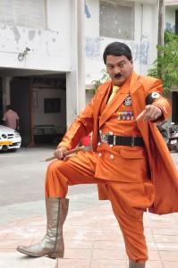 Rajendra_Prasad