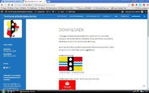 screenshot_downloads