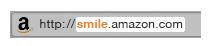 smile-amazon-com