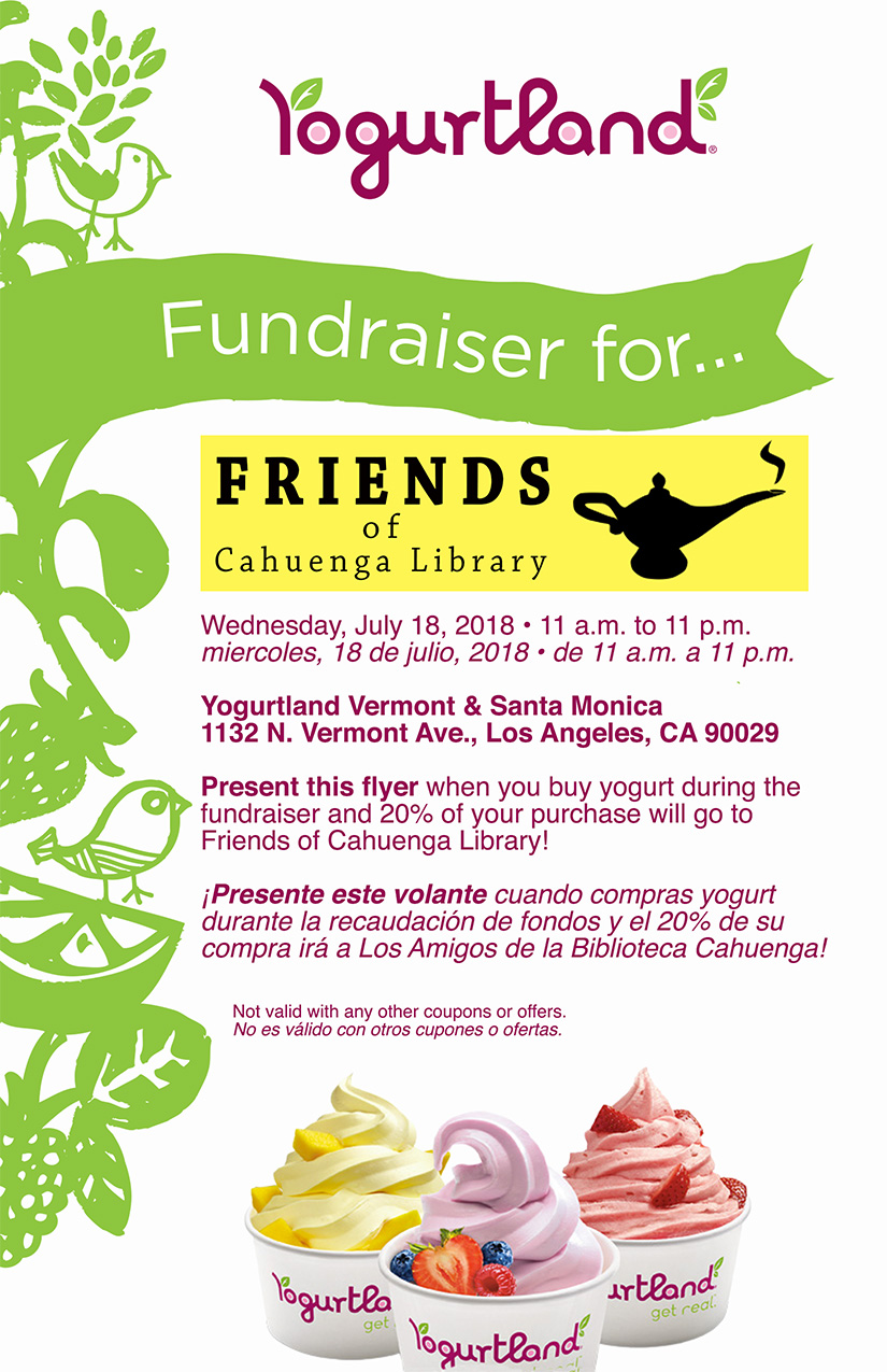 FOCL-Yogurtland-Fundraiser_Jul18_150