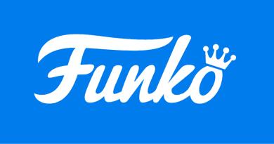 Funko Announces WonderCon Virtual Con Plans