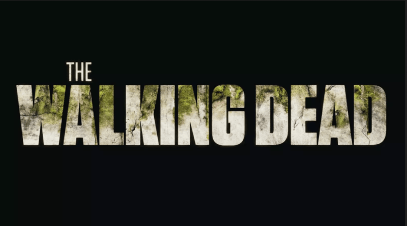 Walking Dead Series to end with Season 11; Sequel Series Planned