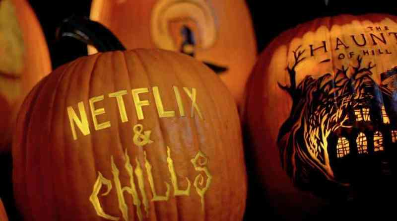 Netflix announces exciting lineup for Netflix and Chills 2020