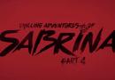 Sabrina's Final Chapter Announced by Netflix