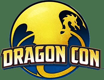 Con Recap: Pop Culture Fans Happy to Return to Dragon Con 2021