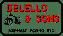 Delello & Sons