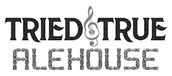 Tried and True Alehouse