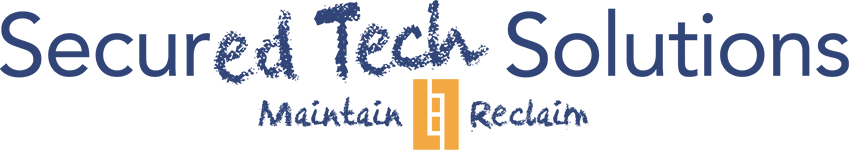 Secured Tech Solutions