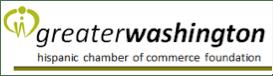 Greater Washington Hispanic Chamber of Commerce Foundation