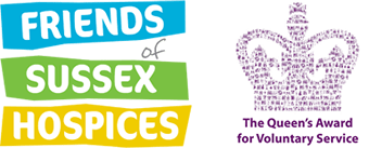 Friends of Sussex Hospices