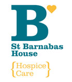 WEBSITE-HOSPICES-StBaranabaHo-140