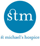 WEBSITE-HOSPICES-StMichaels-140