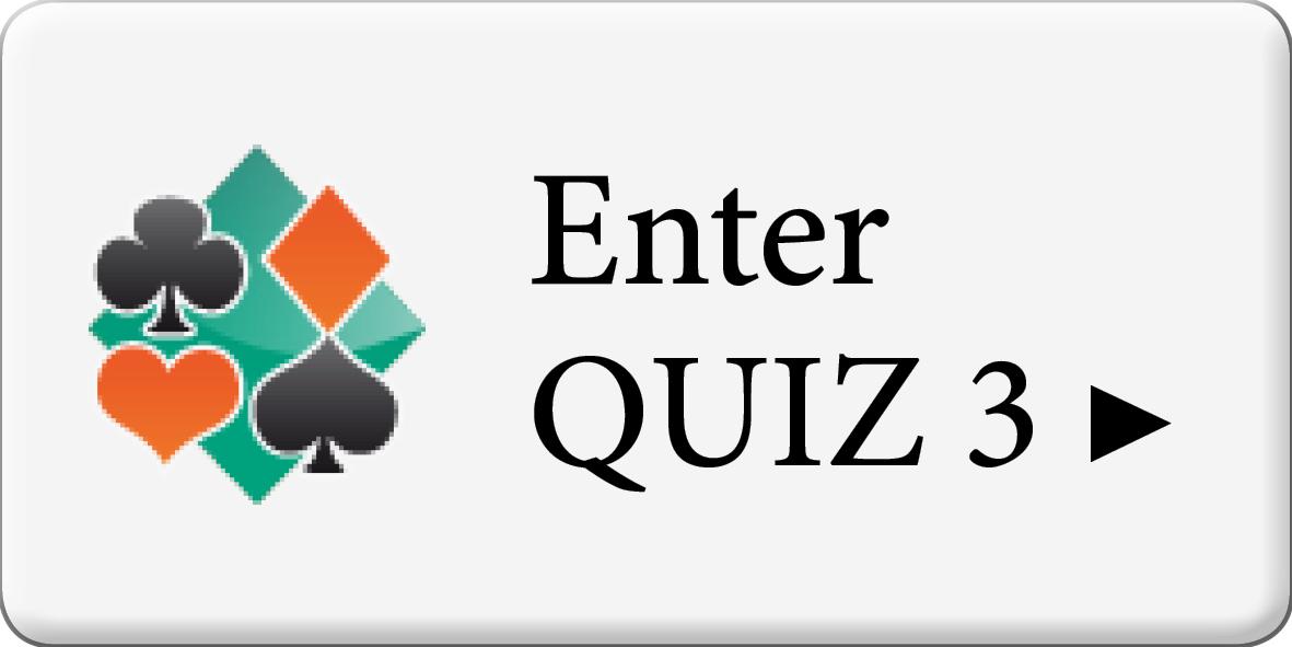 AR quiz question