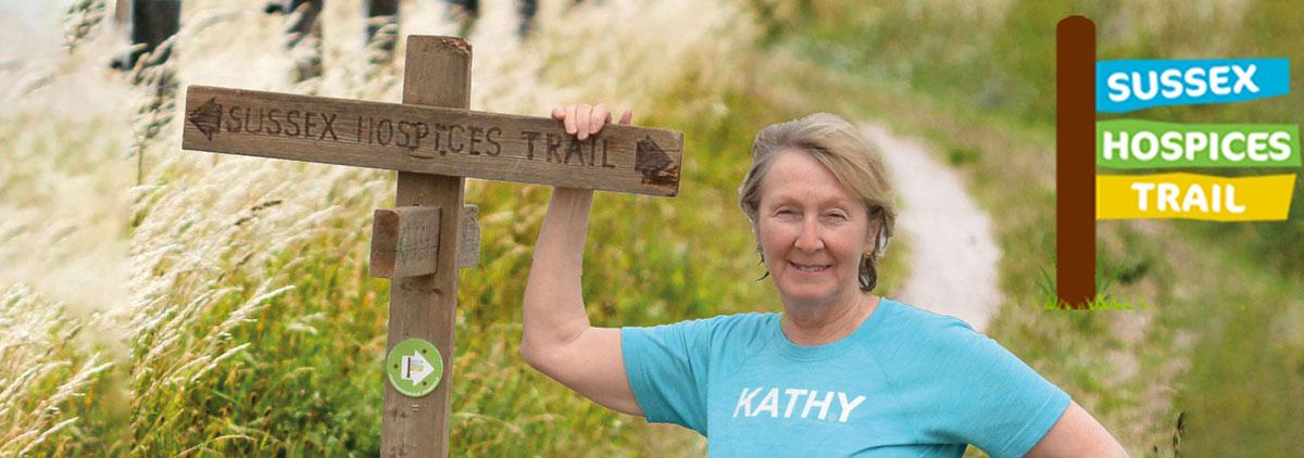 SHT-Kathy-trail-walk-main-image