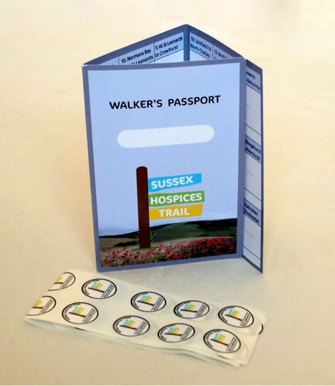 hospice-passport