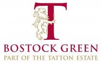 Bostock Green Logo