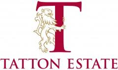 Tatton Estate Logo
