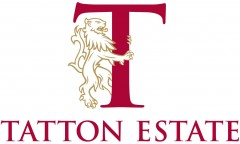 Tatton Estate Logo