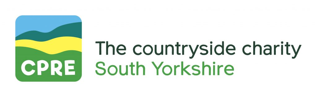 cpre-logo-south_yorkshire-rgb