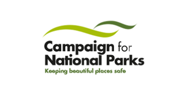 Logo – Campaign for National Parks
