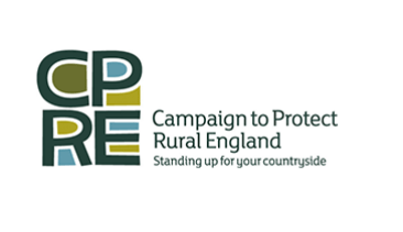 Logo – CPRE national
