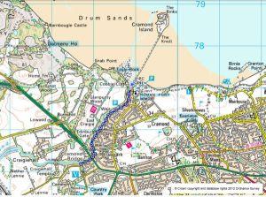 FRAW_map