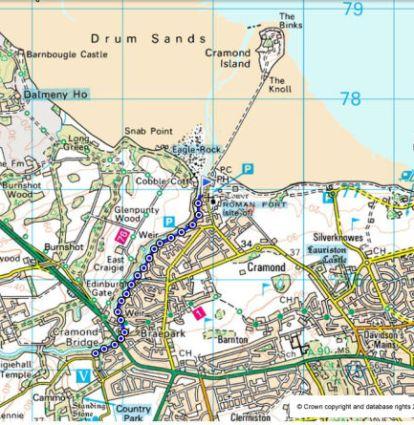 FRAW_map_1