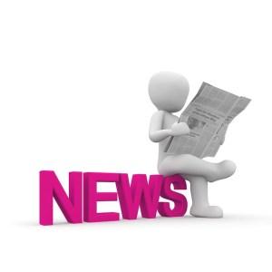 FRAW_News_icon