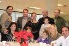 family-at-40th-150x150
