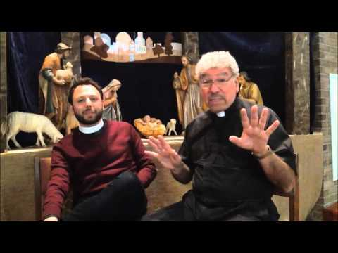 FR FANO PRIEST AND ORGANIST 2