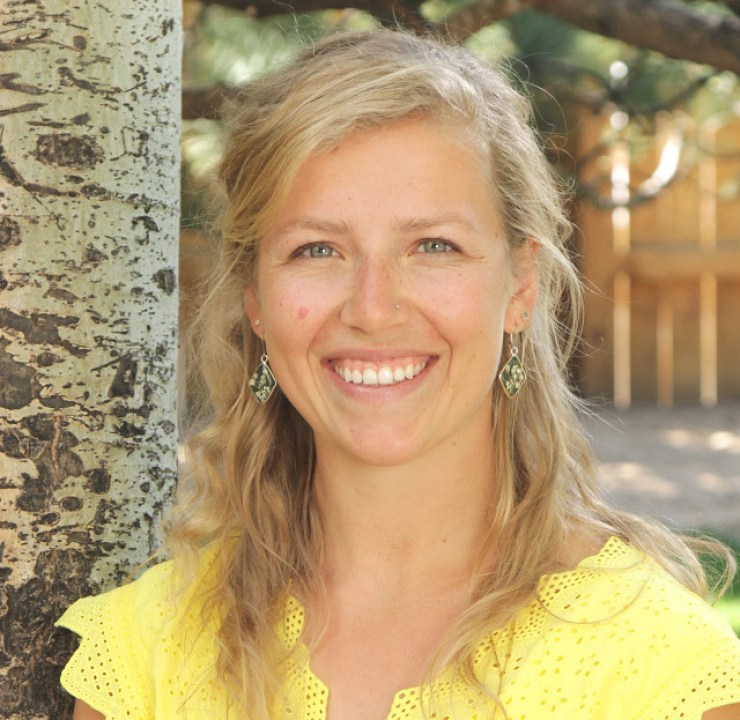 Annika Nygren
