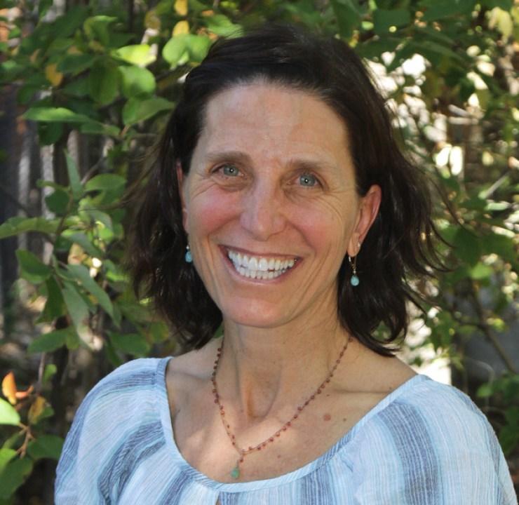 Christie Stanford