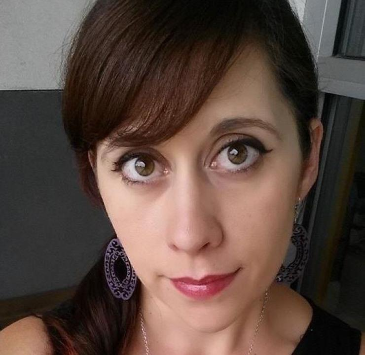 Verna Roland