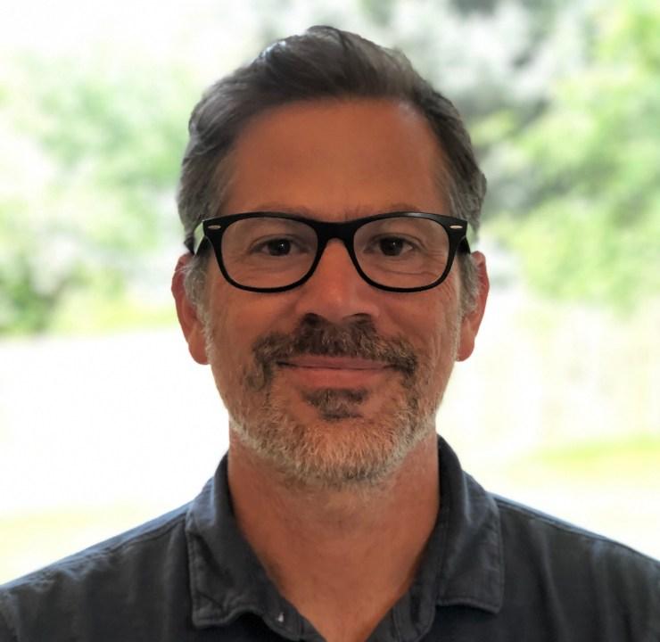 Jim Risner