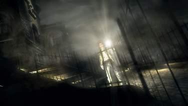 alone in the dark 5_frightening_00296