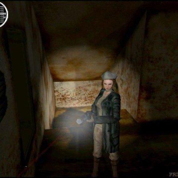 blair witch 1_frightening_00529