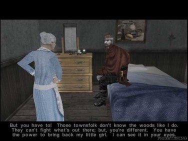 blair witch 2_frightening_00532