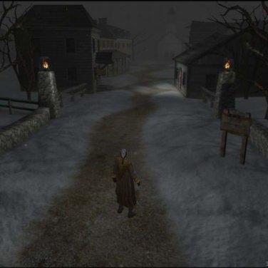 blair witch 3_frightening_00539