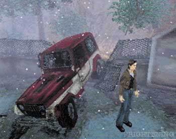 silent hill_frightening_03211