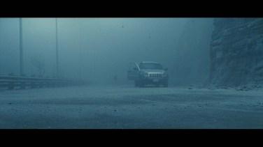 Silent Hill Film Screen Shot 19.01.14 23. 17