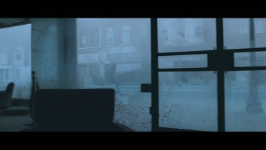 Silent Hill Film Screen Shot 19.01.14 23. 27