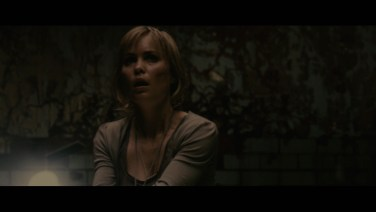 Silent Hill Film Screen Shot 19.01.14 23. 38