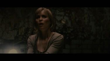 Silent Hill Film Screen Shot 19.01.14 23. 38