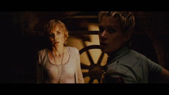 Silent Hill Film Screen Shot 19.01.14 23. 51
