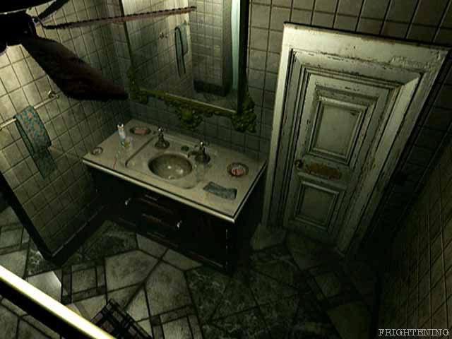 biohazard remake_frightening_00394