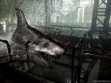 biohazard remake_frightening_00492