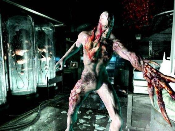 biohazard remake_frightening_00493
